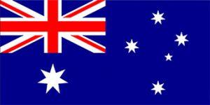 australia-proud-tiny